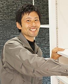 staff-photo07